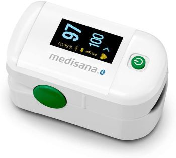 Medisana PM 100Connect