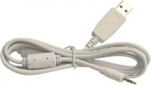 Cable de gestión de datos SD Codefree
